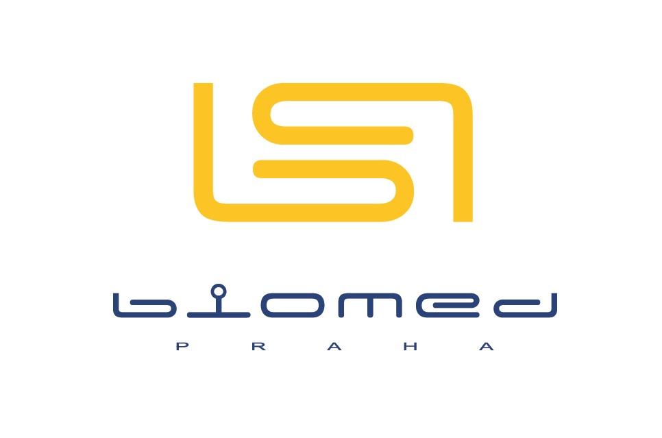 Biomed Praha